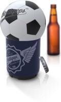 Bottlepops Football Bottle Opener (Pack Of 1)