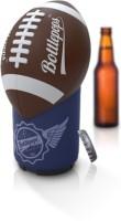 Bottlepops NFL Bottle Opener (Pack Of 1)
