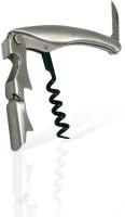 Vin Bouquet Deluxe Corkscrew 2 Lever Bottle Opener (Pack Of 1)