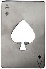 MOG Poker