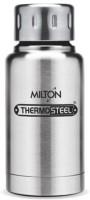Milton Elfin Vaccum 160 Ml Flask Silver