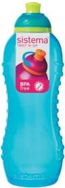 Sistema PLSTNS00785_Blue 460 ml Sipper