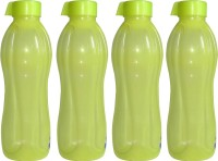 Chetan Aqua Green 1000 Ml Bottle (Pack Of 4, Green)