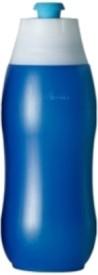 Btwin Bibida 600 Ml Bottle - Blue