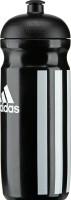 Adidas Classic 500 ml Bottle: Bottle