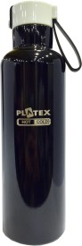 Platex Ultra 750 ml Flask