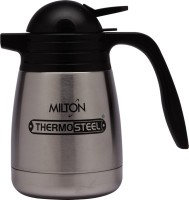 Milton Thermo Steel Carafe 600 Ml Flask Steel