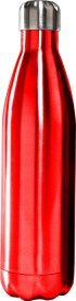 PeepalComm PC-MGHF02R1500 1500 ml Flask