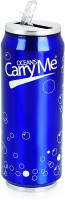 Ocean Park Trade LLP Sippie Thermocan 500 Ml Bottle (Pack Of 1, Blue)