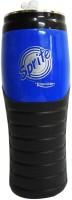 Rishabh Sprite Big 600 Ml Sipper (Pack Of 1, Blue)