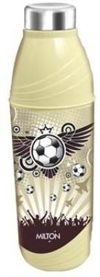 Milton Water Bottles Kool 'N' Sporty