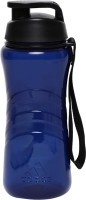 Adidas Bicycle PDA Holder 750 Ml Sipper (Pack Of 1, Blue)
