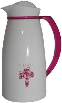 Nayasa Splendor 1000 ml Flask