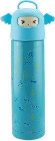 Anni Creations Sweet Dreams 500 ml Flask