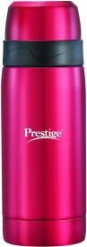 Prestige Thermopro Vacuum Flask 350 ml Flask