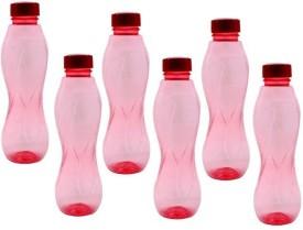 Milton Grammy 1000 ml Bottle