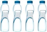 Milton Mayo 1000 Ml Bottle (Pack Of 4, Blue)