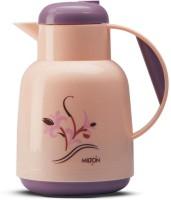 Milton Nancy 500 Ml Flask (Pack Of 1, Purple)