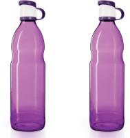 Kudos Gelato Purple 1000 Ml Bottle (Pack Of 2, Purple)