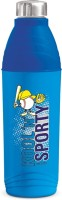 Milton Kool N Sporty 1150 Ml Bottle Pack Of 1, Blue