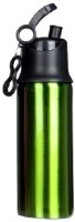 Pexpo PXPSG 750 Ml Sipper (Pack Of 1, Lacquered Green)