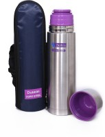 Dubblin Stella 1000 Ml Flask Pack Of 1, Purple