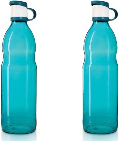 Kudos Gelato Blue 1000 ml Bottle