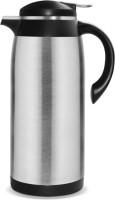 Milton Splendour Thermosteel 1600 1550 Ml Flask Pack Of 1, Silver