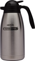 Milton Thermo Steel Carafe 2000 Ml Flask Steel