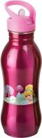 Joyo Easy Grip 600 Ml Bottle (Pack Of 1, Maroon)