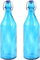 Cynopal Classic 1000 Ml Bottle (Pack Of 2, Blue)