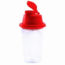 Tupperware 125 250 ml Bottle