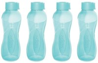 Milton Igo 500 Ml Bottle (Pack Of 4, Blue)