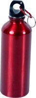 KBE Rockrider 750 Ml Bottle (Pack Of 1, Red)