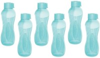 Milton Igo 500 Ml Bottle (Pack Of 6, Blue)