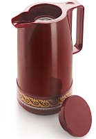 Cello Nexus Vacuum 1000 Ml Flask (Pack Of 1, Brown)