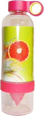 Zinger Juicer 500 ml Bottle Image