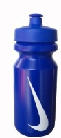 Nike Big Mouth 650 Ml Sipper (Pack Of 1, Blue)