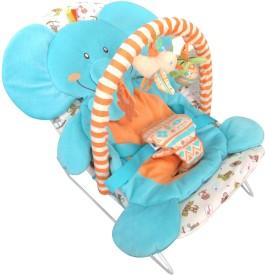 Sunbaby Elephant Baby Bouncer_SB-YY-110