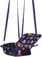 Mothertouch 2 In 1 Swing: Bouncer