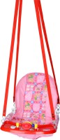 New Natraj Cozy Swing Deluxe Pink