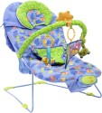 Flipkart Holi Dhamaka Sale on Baby Strolley with Upto 30% Off