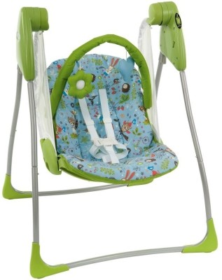 Buy Graco Baby Delight Swing - My Friend: Bouncer
