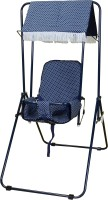 Mothertouch Garden Swing Blue