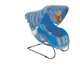 Plus One Baby Bouncer 10 in 1