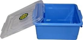 Param sai Plastic Bowl Set