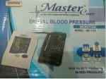 Master Care EC532