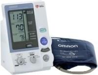 Omron HEM-907 Bp Monitor