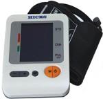 Hicks N 900
