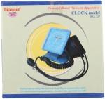Diamond Aneroid Blood Pressure Apparatus